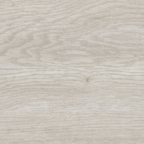 Polyflor Camaro 2241 Bianco Oak Luxury Vinyl Flooring
