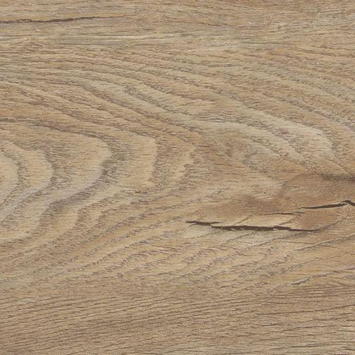 Polyflor Camaro 2246 Quayside Oak Luxury Vinyl Flooring