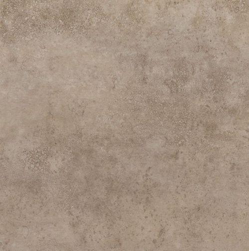 Polyflor Camaro 2343 Organic Concrete Luxury Vinyl Flooring