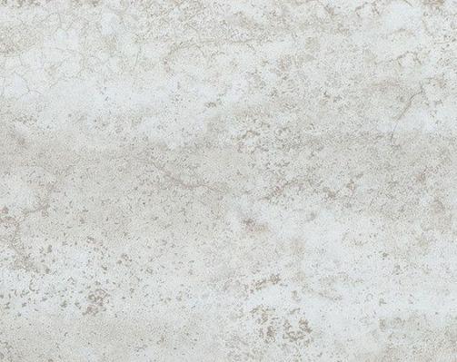 Polyflor Camaro 2345 Glacier Slate Luxury Vinyl Flooring