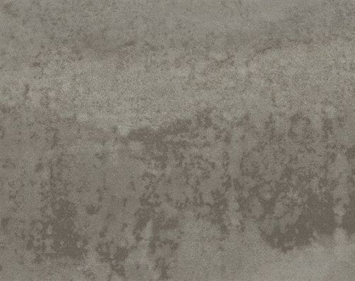 Polyflor Camaro 2346 Highland Slate Luxury Vinyl Flooring