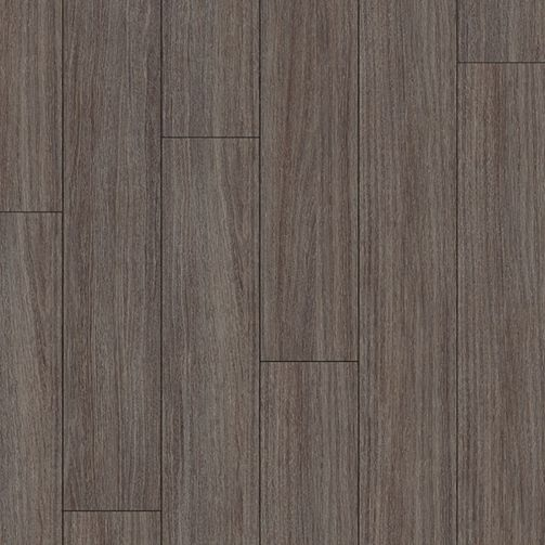Quickstep Livyn Essential 4v Luxury Vinyl Flooring ESV006 Ceruse Oak Dark Grey Brown