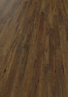 Polyflor Bevelline 2814 Rich Native Oak
