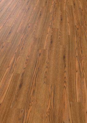 Polyflor Bevelline 2975 Rich Oak