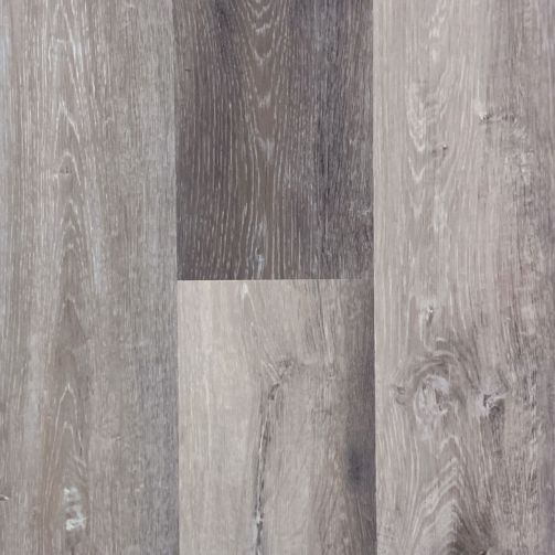 Naturelle Coastal Driftwood SPC Rigid Core Click Vinyl Flooring