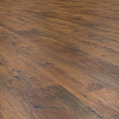 Naturelle Design Flooring Country Oak Luxury Vinyl Flooring