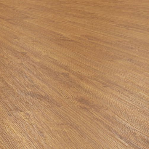 Naturelle Design Flooring Traditional Oak Luxury Vinyl Flooring