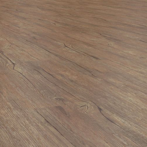 Naturelle Design Flooring Grey Oak Luxury Vinyl Flooring