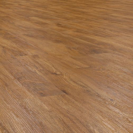 Naturelle Design Flooring Classic Oak Luxury Vinyl Flooring