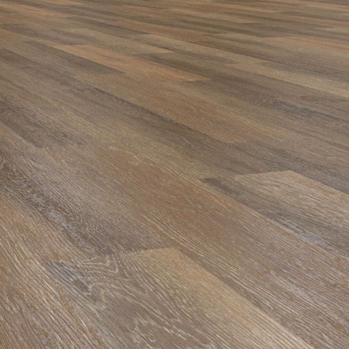 Naturelle Design Flooring Mid Limed Oak Luxury Vinyl Flooring
