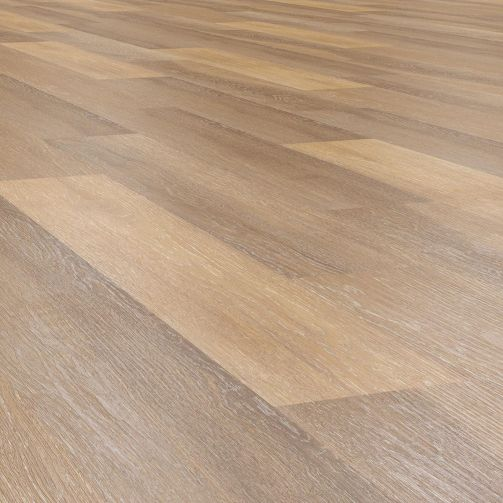 Naturelle Design Flooring Pale Limed Oak Luxury Vinyl Flooring