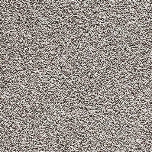 Super Sublime Saxony Carpet Fleece