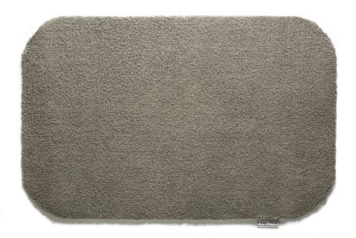 Hug Rug Washable Door Mat - Select Mocha