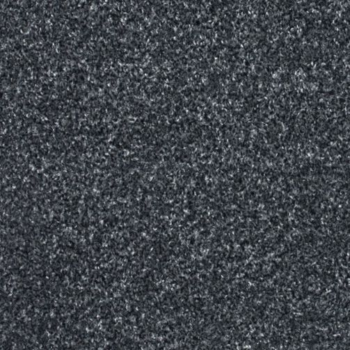 Selkirk Twist Carpet Slate Grey