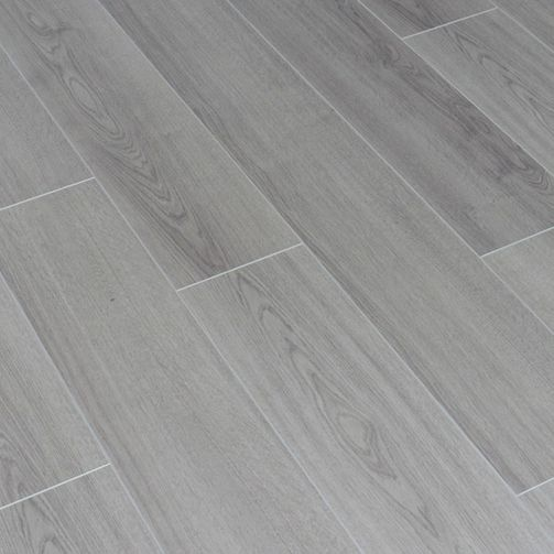 Sensa Solido Vision Collection Laminate Flooring Bunbury 38094