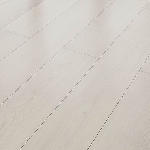 Sensa Solido Vision Collection Laminate Flooring Darwin 33273