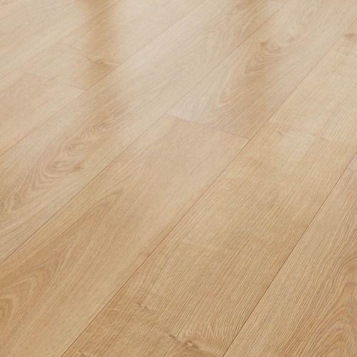 Sensa Solido Vision Collection Laminate Flooring Belmore 33270