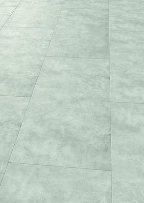 Polyflor Bevelline 2827 Soho Marble