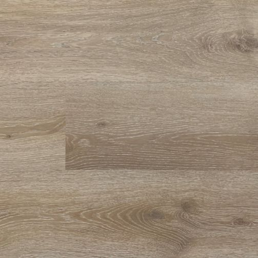 Naturelle Light Washed Oak SPC Rigid Core Click Vinyl Flooring