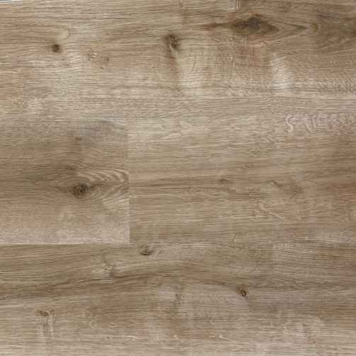 Naturelle Vintage Golden Oak SPC Rigid Core Click Vinyl Flooring