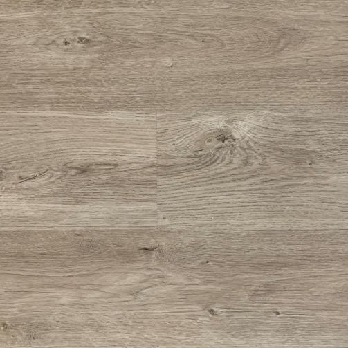 Naturelle Chalked Oak SPC Rigid Core Click Vinyl Flooring