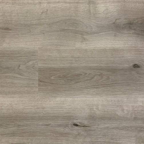 Naturelle Titan Grey SPC Rigid Core Click Vinyl Flooring