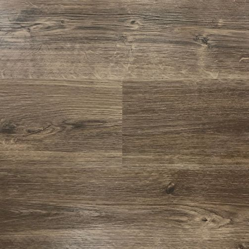 Naturelle Warm Walnut SPC Rigid Core Click Vinyl Flooring