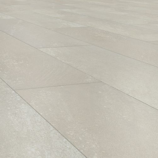 Naturelle Design Flooring Luxury Vinyl Tile Chalk Stone