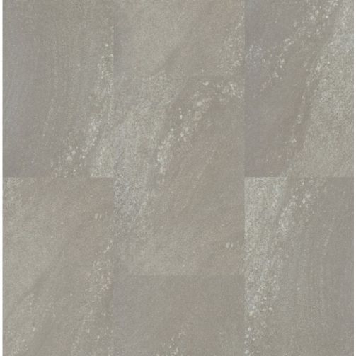 Naturelle Winter Stone SPC Rigid Core Click Vinyl Flooring