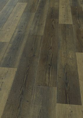 Polyflor Bevelline 2822 Stained Heart Pine