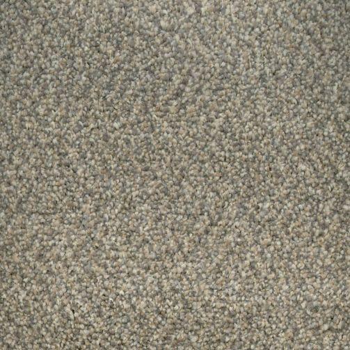 Soft Textures Carpet Almond