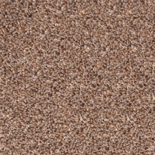 Elite Twist Carpet Nutmeg Heather