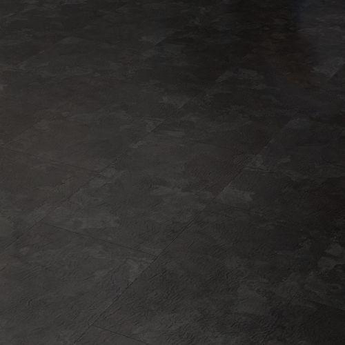 TLC Loc Click Vinyl Flooring 5748 Onyx Slate