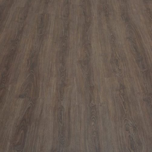 Naturelle Click Vinyl Walnut Wood Luxury Vinyl Flooring