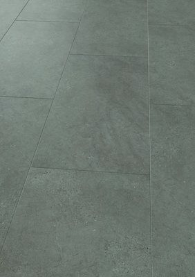Polyflor Bevelline 2828 Weathered Concrete