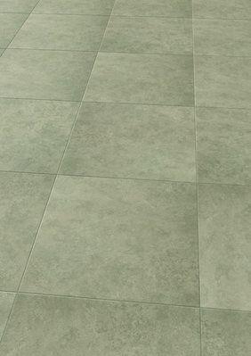 Polyflor Bevelline 2987 Wet Concrete