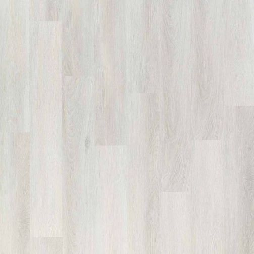 Naturelle Iced Timber SPC Rigid Core Click Vinyl Flooring