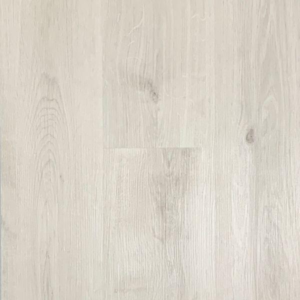 Spc Rigid Core Vinyl Flooring, Best Vinyl Flooring For Dogs Uk