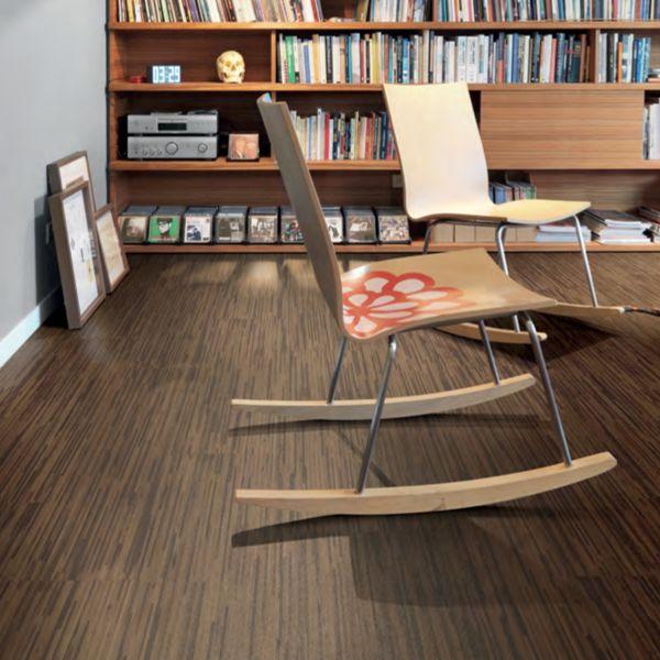 Luxury Vinyl Flooring, Zebrano Laminate Flooring