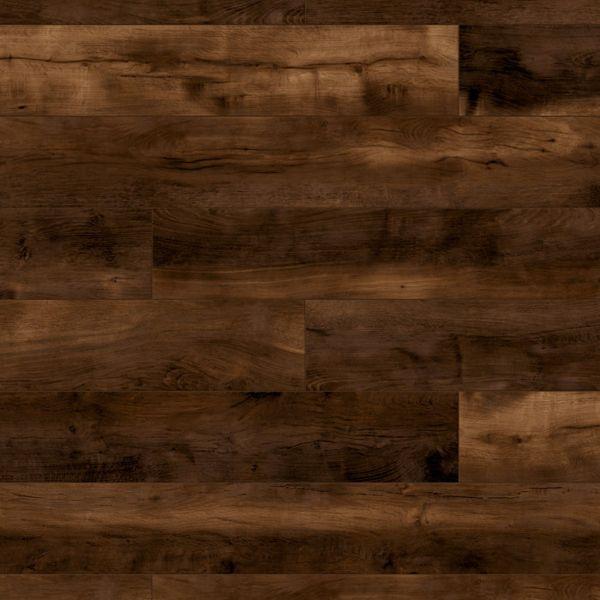 Variostep 8mm Laminate Flooring, Whiskey Barrel Laminate Flooring