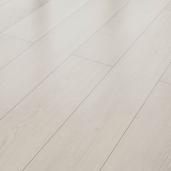 Sensa Solido Vision Laminate Flooring, Solido Vision Laminate Flooring