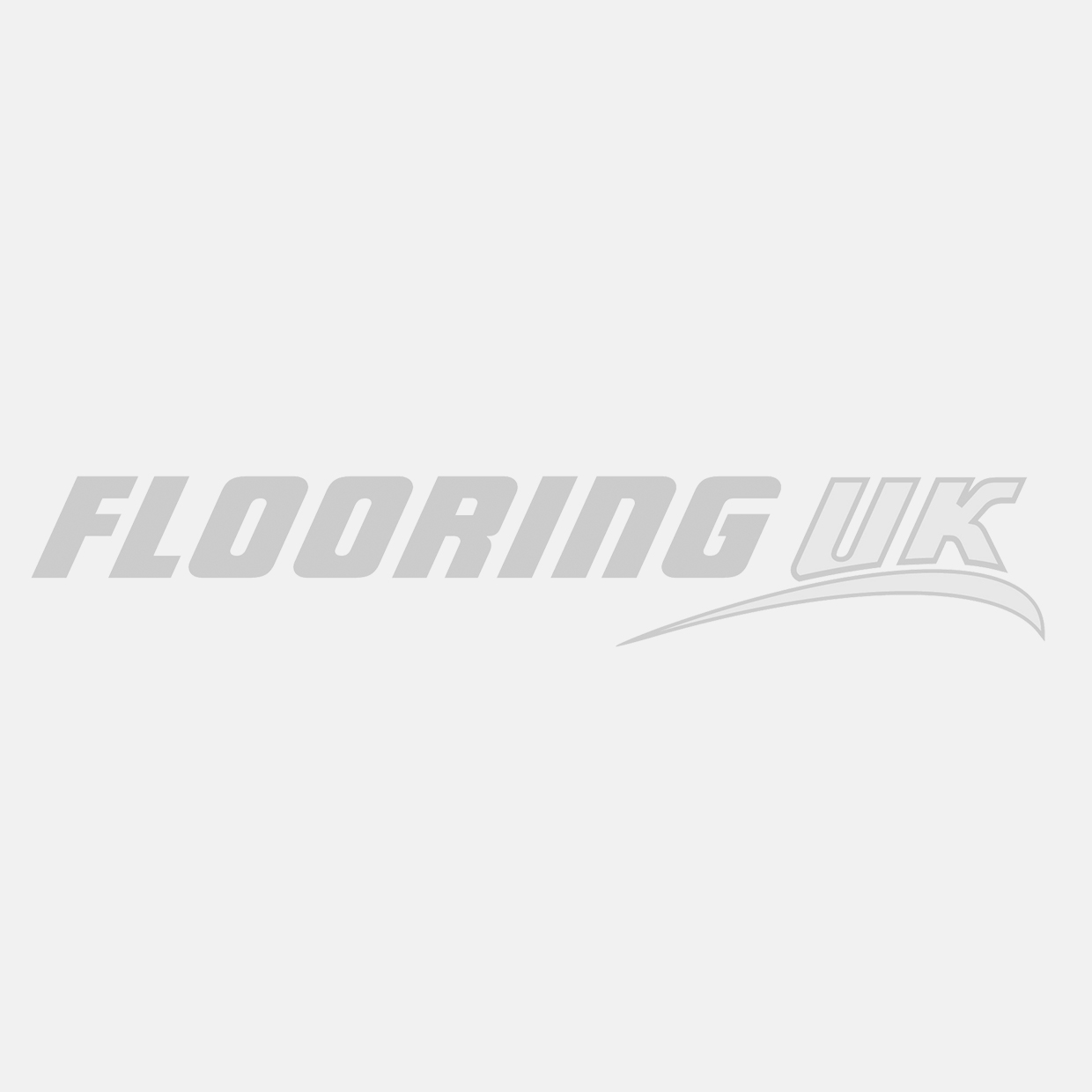 Naturelle Click Vinyl Cinnamon Oak Luxury Vinyl Flooring