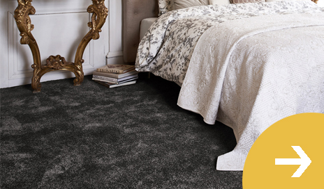 iSense & Super Soft Carpet