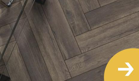Herringbone Laminates                     Flooring