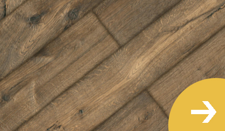 Prestige Timbers Value Laminate Flooring