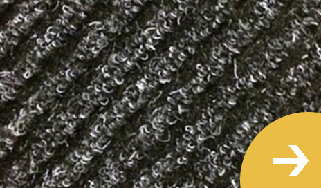 Ribbed Barrier Matting
