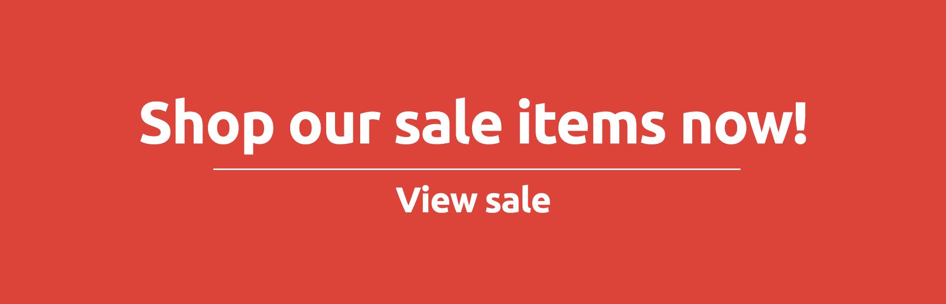 Sale Desktop