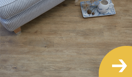 Gluedown Luxury Vinyl Flooring