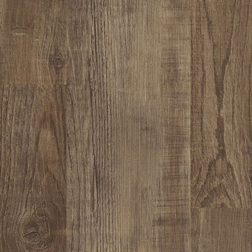 An image of Karndean Knight Tile KP103 Mid Worn Oak Luxury Vinyl Flooring