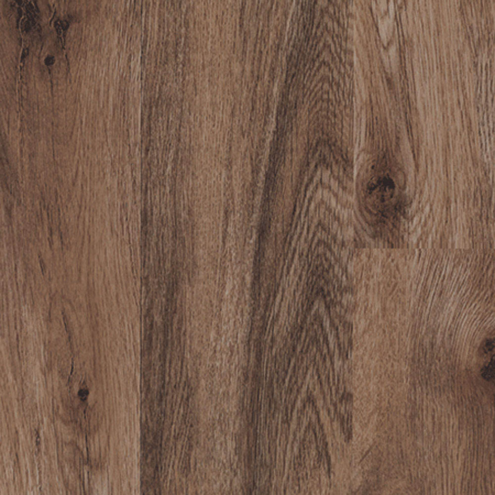 An image of Karndean Knight Tile KP38 Tudor Oak Luxury Vinyl Flooring
